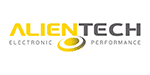 Alientech Electronic Performance