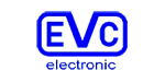EVC electronic - The Tools For Chiptuning