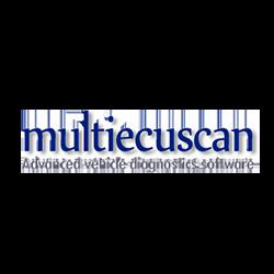 multieciscan