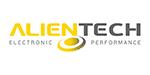 Alientech Electronic Performance