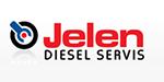 Diesel servis Jelen - Delphi, Stanadyne, Zexel, Motorpal
